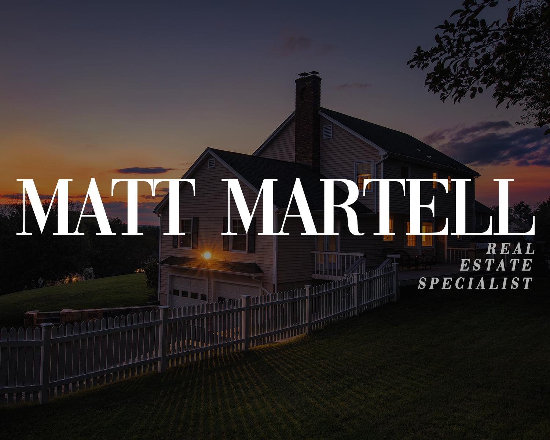 Matt Martell 4.5.jpg
