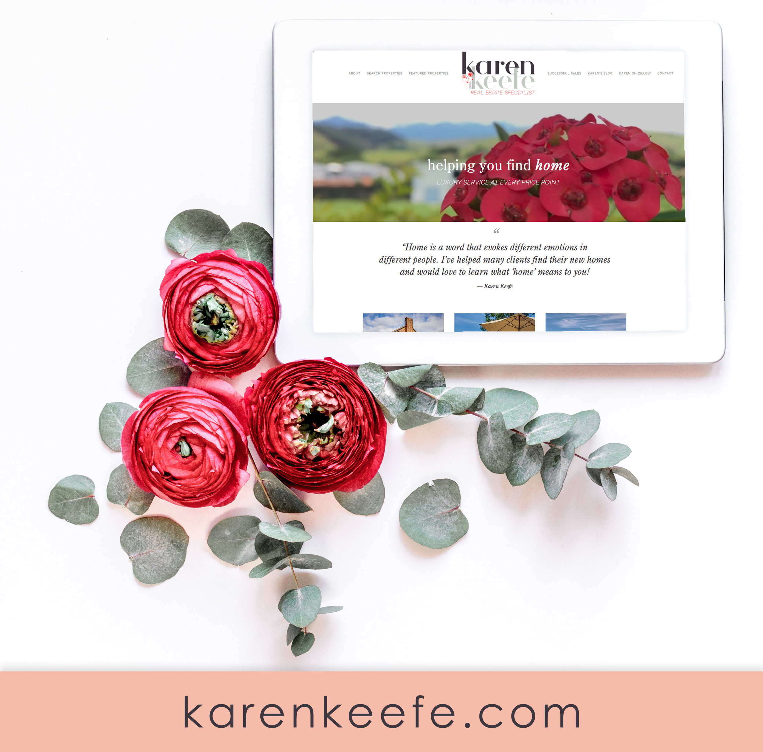 Karen Keefe New Website.jpg