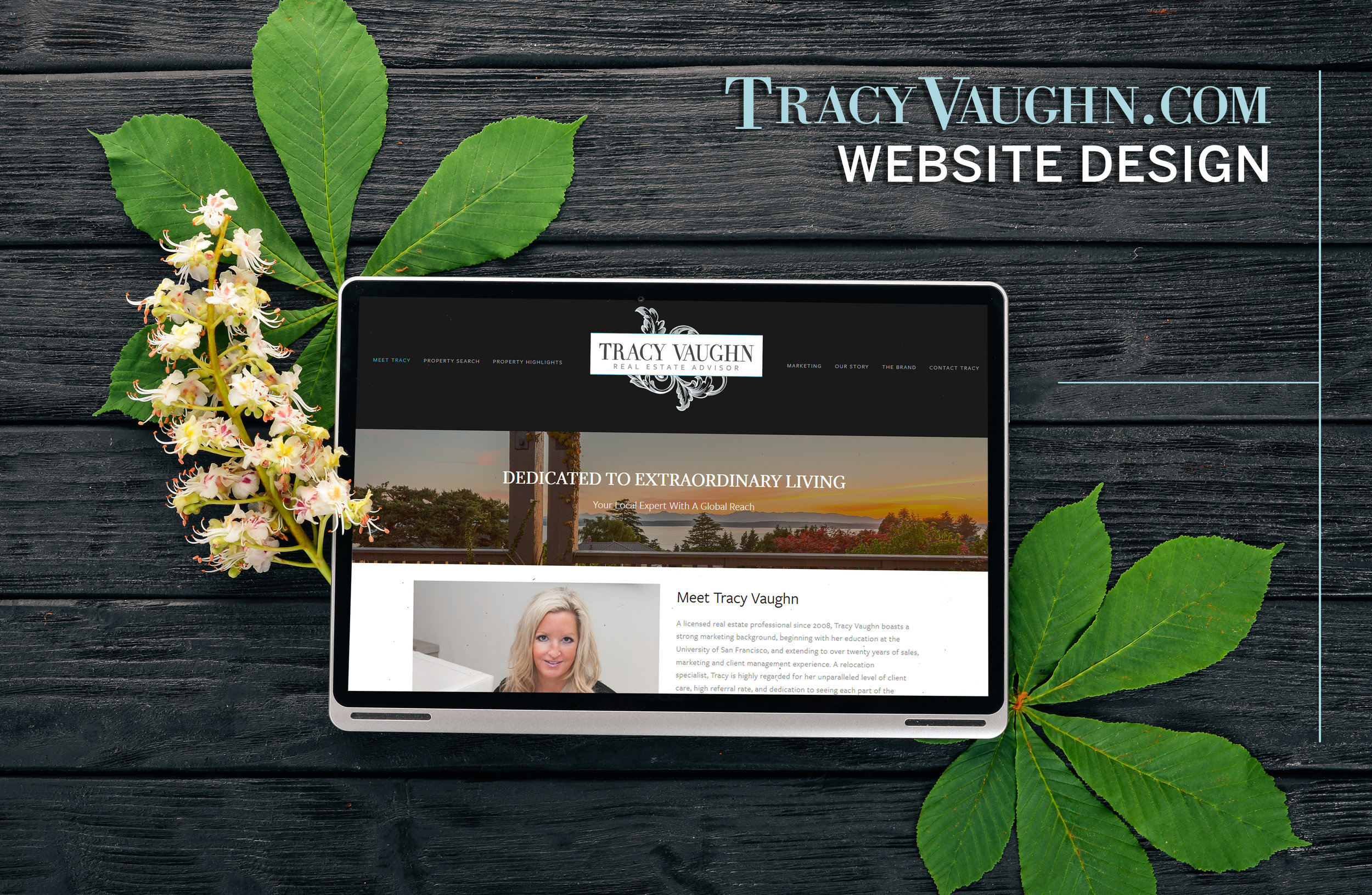 Tracy Vaughn Branding Website 2019.jpg