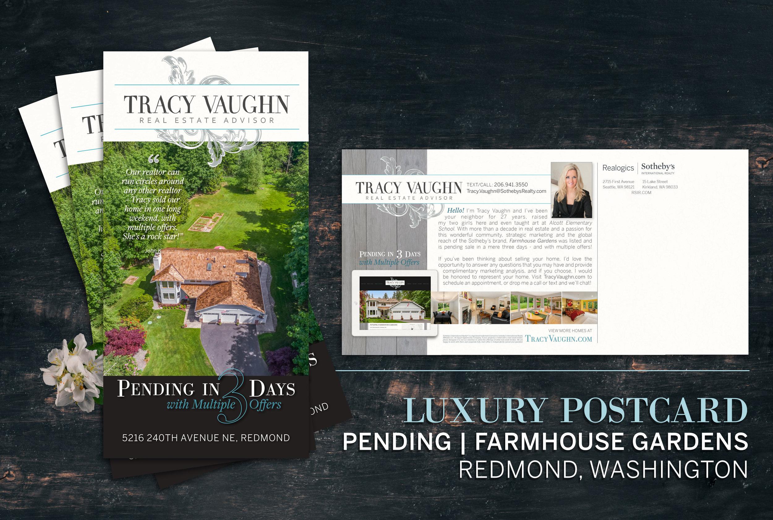 Tracy Vaughn Branding Postcard Pending.jpg