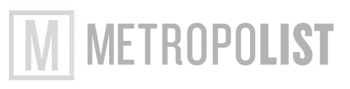 METRO-LOGOSYMBOL-LOCKUP-STACKED gray.jpg