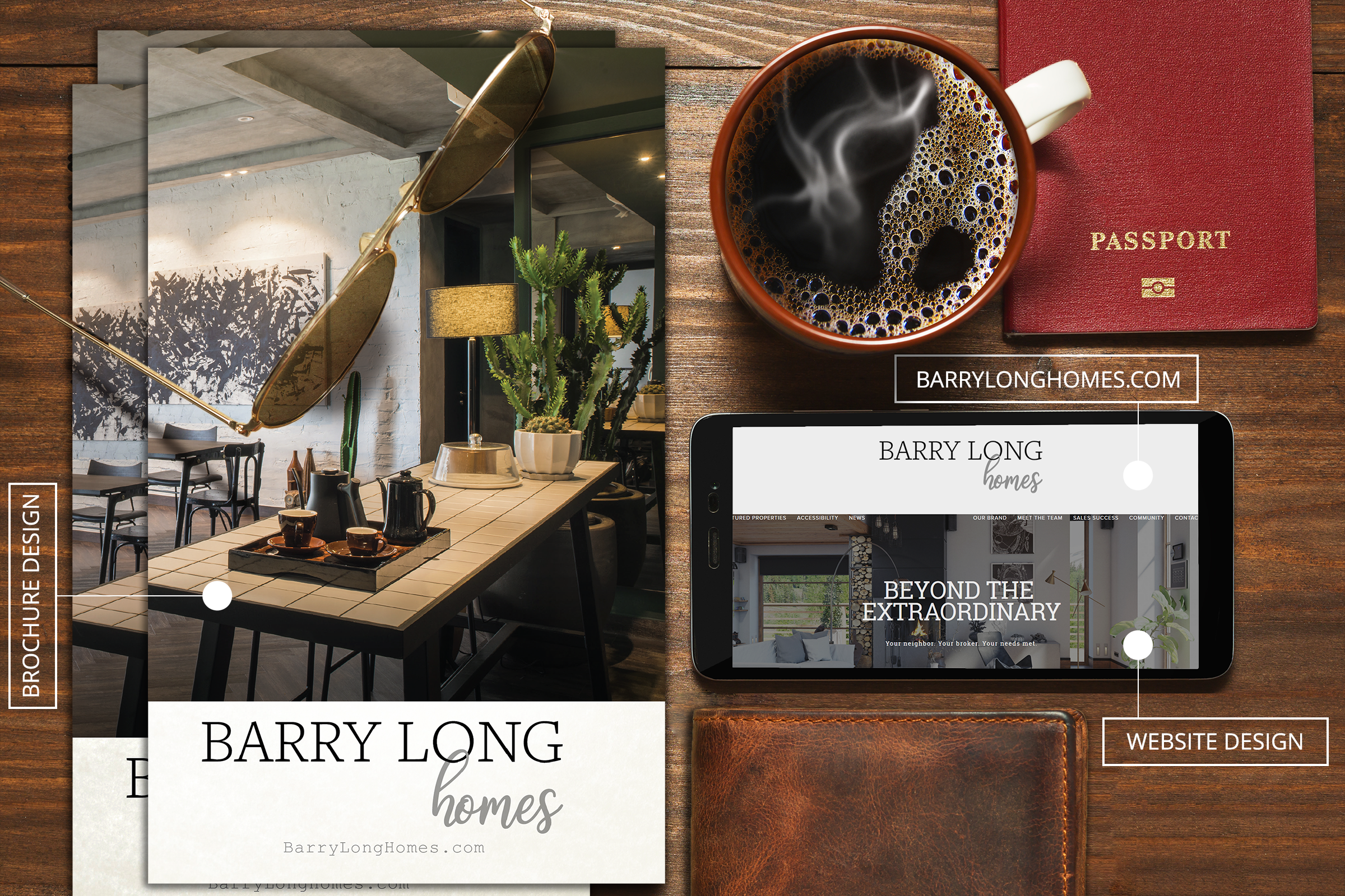 Barry Long Homes.png