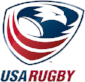 usarugby.jpg