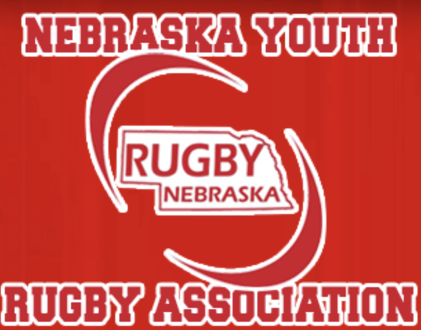 Continue play in High School with Nebraska Youth Rugby Association