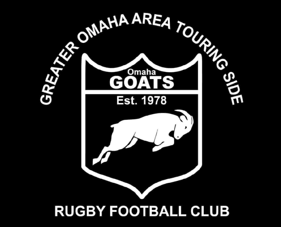 Continue play as an adult with the Omaha GOATS.