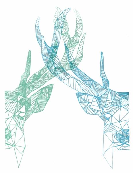 DEERx2 - BLUEGREEN.jpg