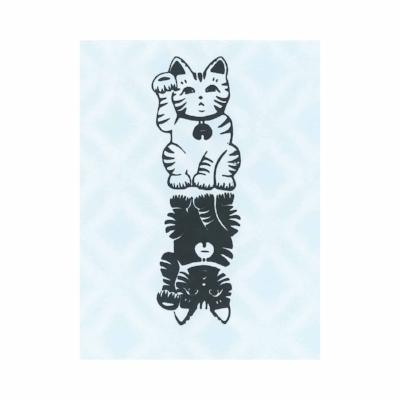blue cat.jpg