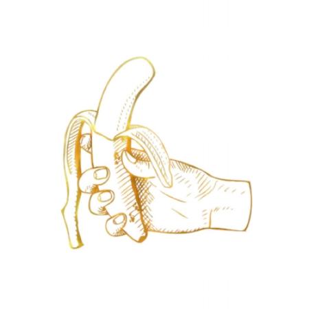 Banana Hand.jpg