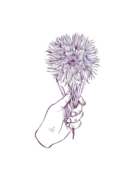 Dandelion Hand.jpg