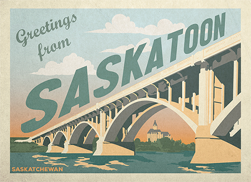 Greetings from Saskatoon.jpg