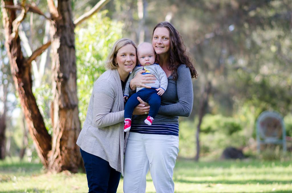 Kara, Jen, Flynn-3.jpg