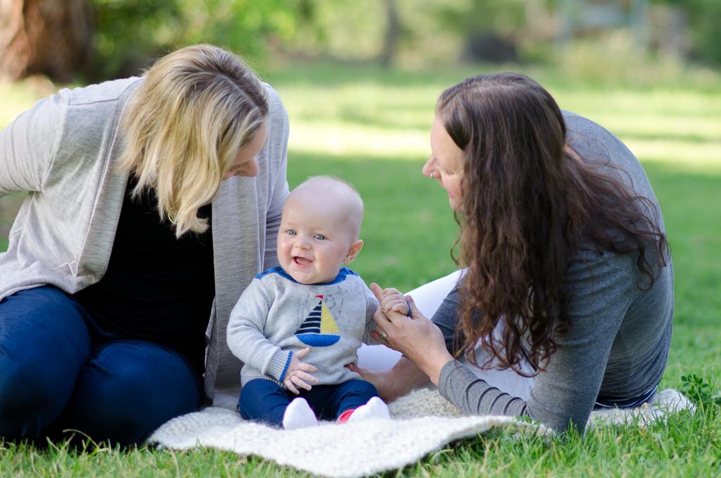 Kara, Jen, Flynn-6.jpg
