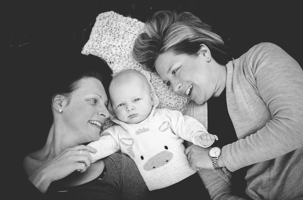 Kara, Jen, Flynn-9.jpg