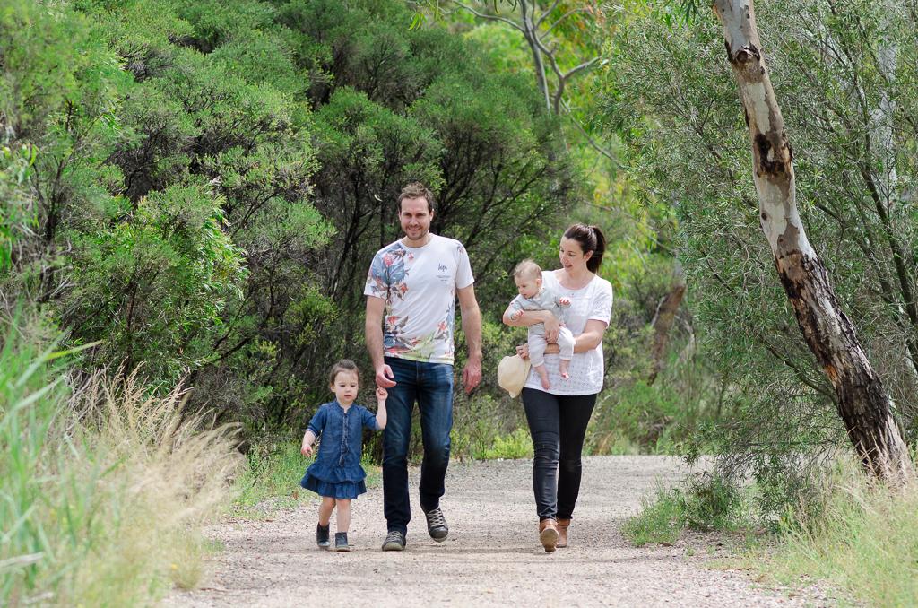 web Sally, Matt, Rhiannon, Quinn-6.jpg