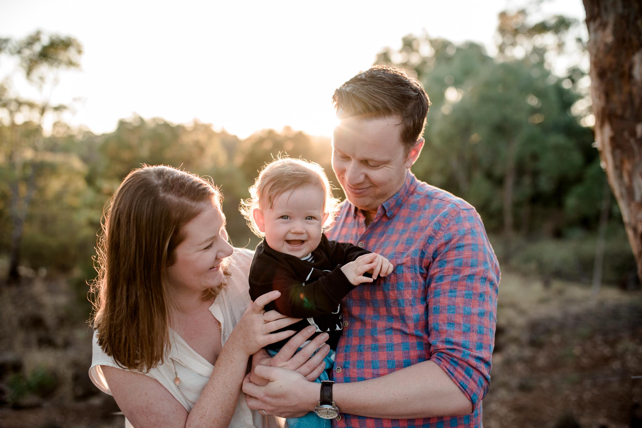 melbourne family photographer