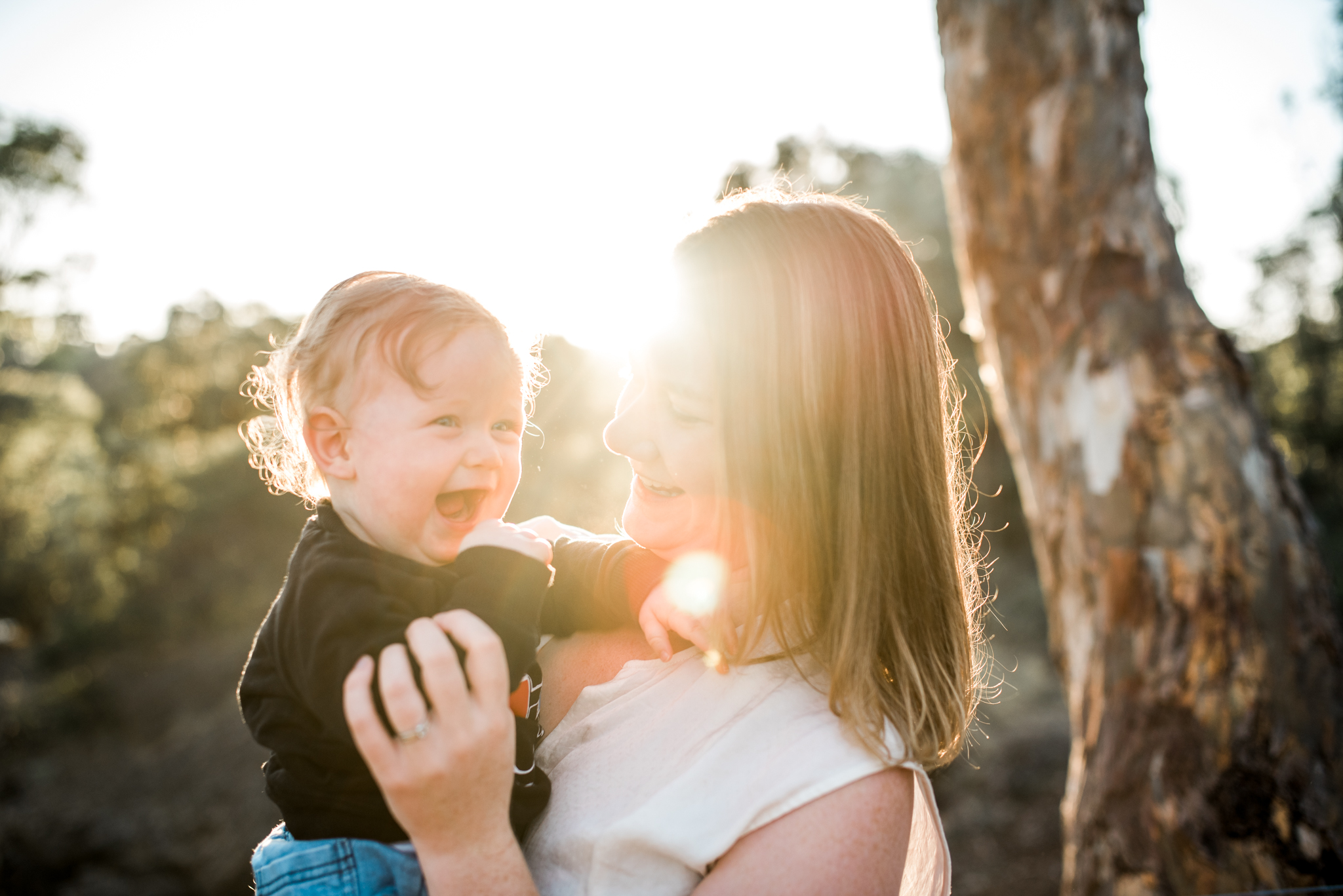 melbourne family photographer lifestyle session