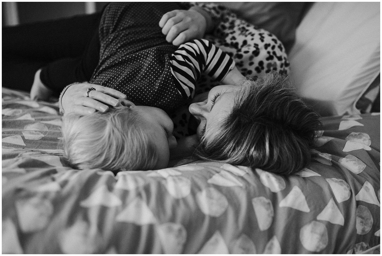 melbourne family lifestyle photographer