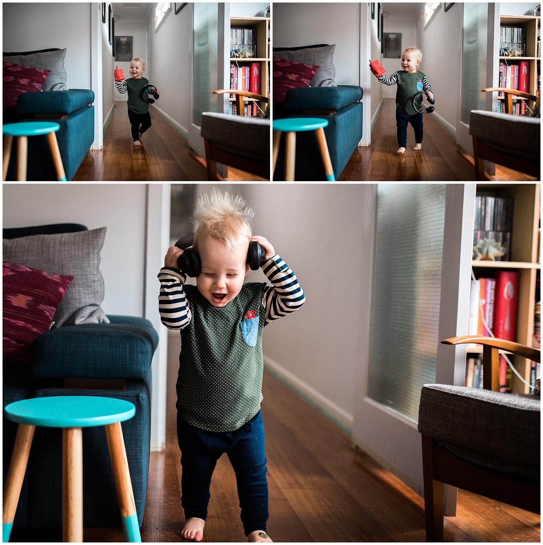 melbourne family photographer jess worrall