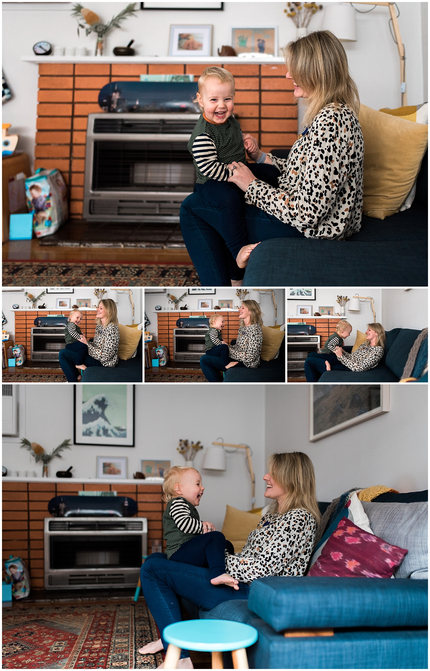jess worrall family lifestyle photographer