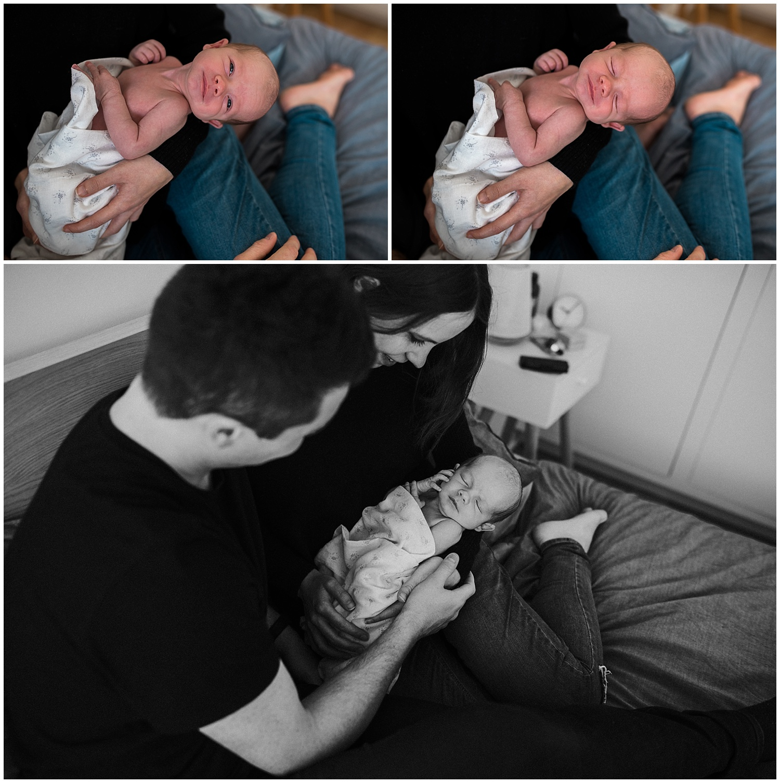 melbourne newborn photographer3