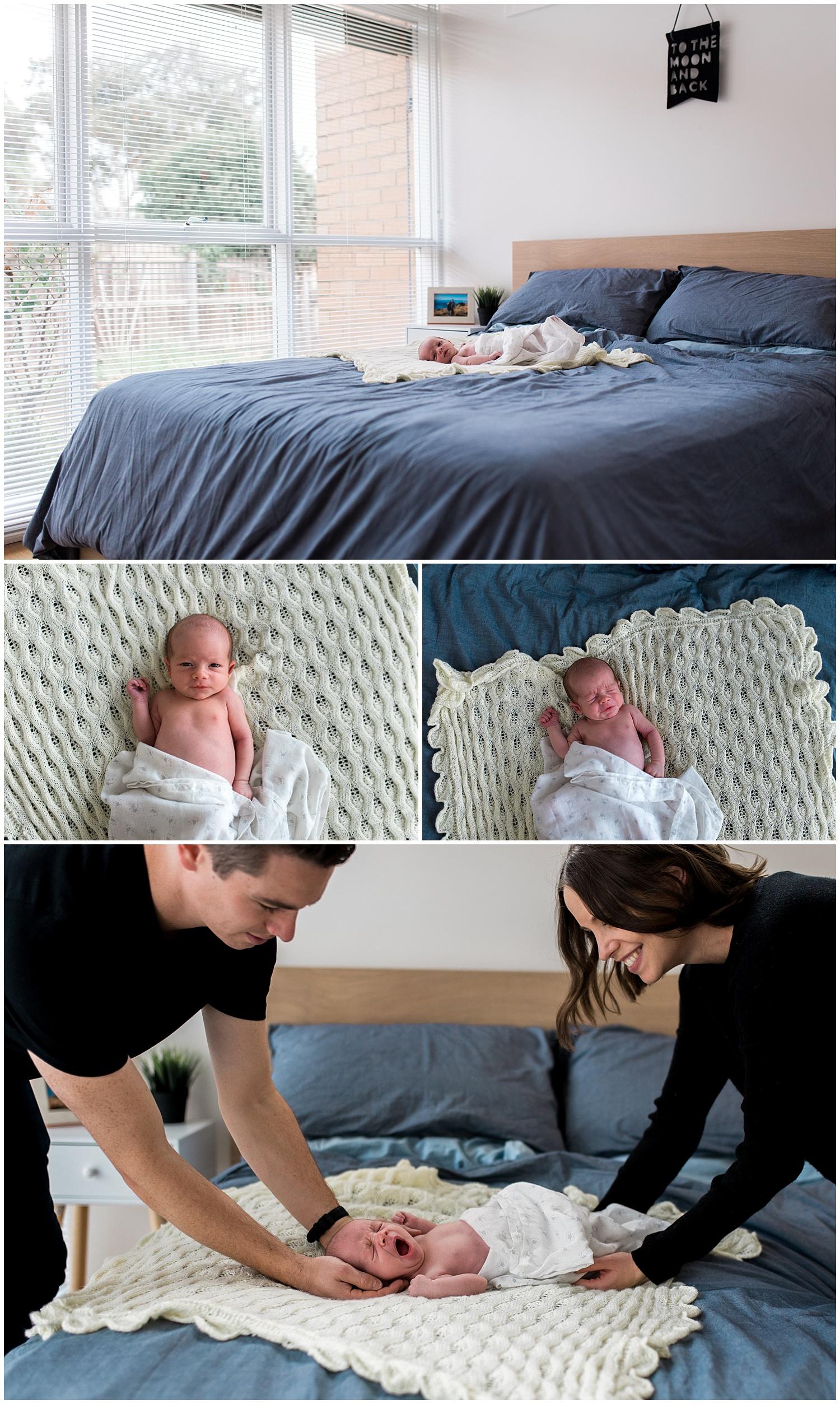 Melbourne Newborn Photographer_0044.jpg