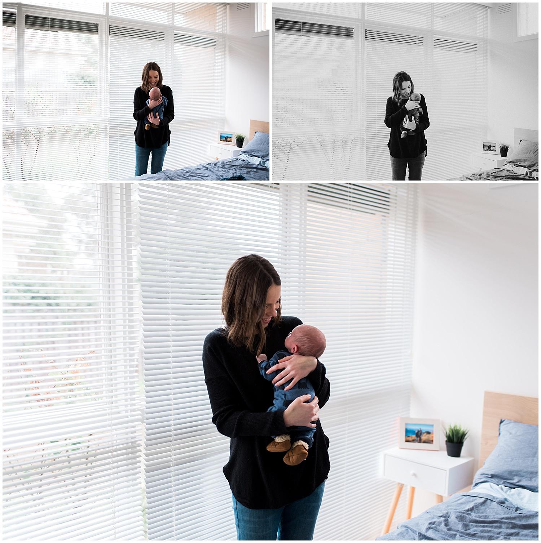 melbourne newborn photographer7