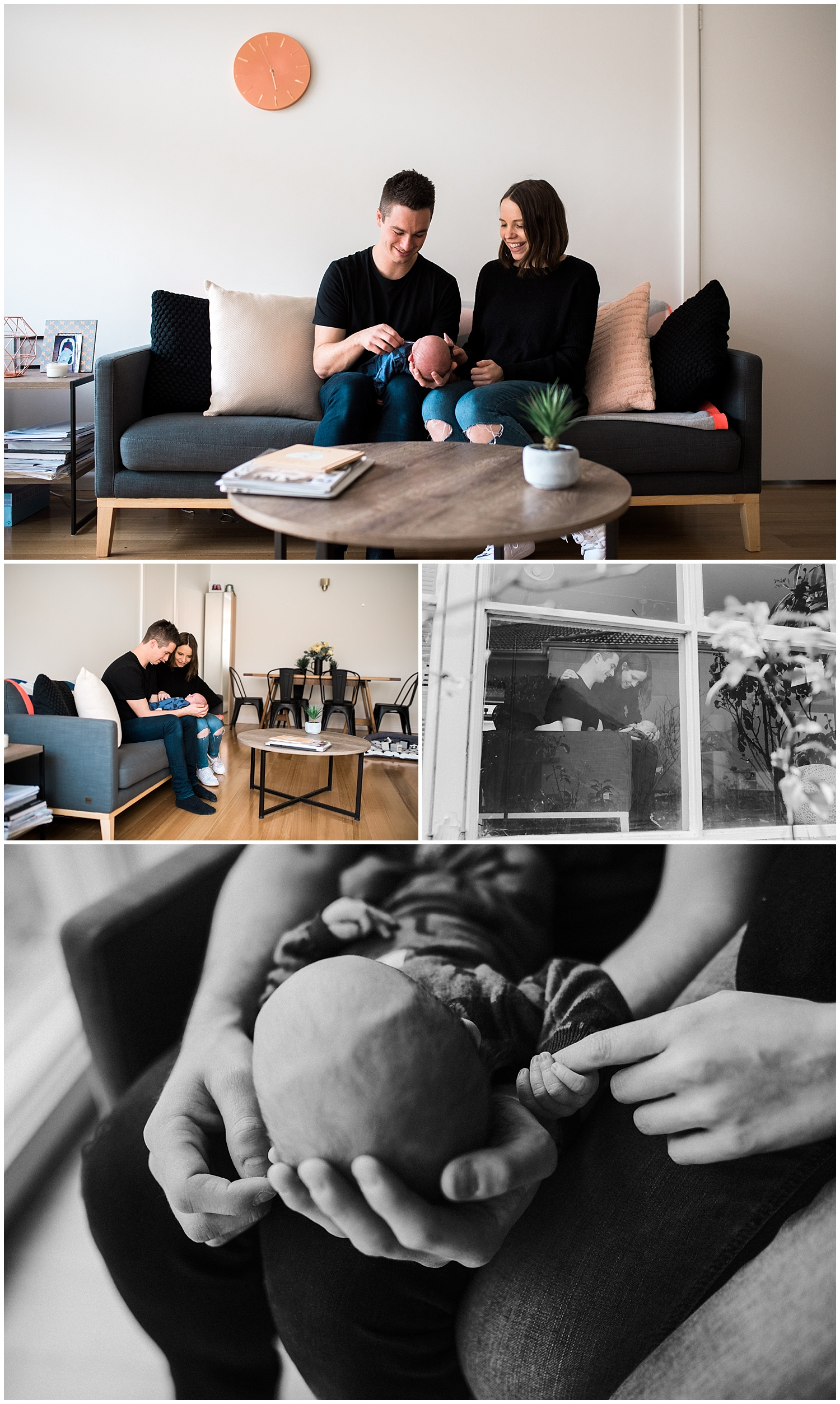 melbourne newborn photographer9