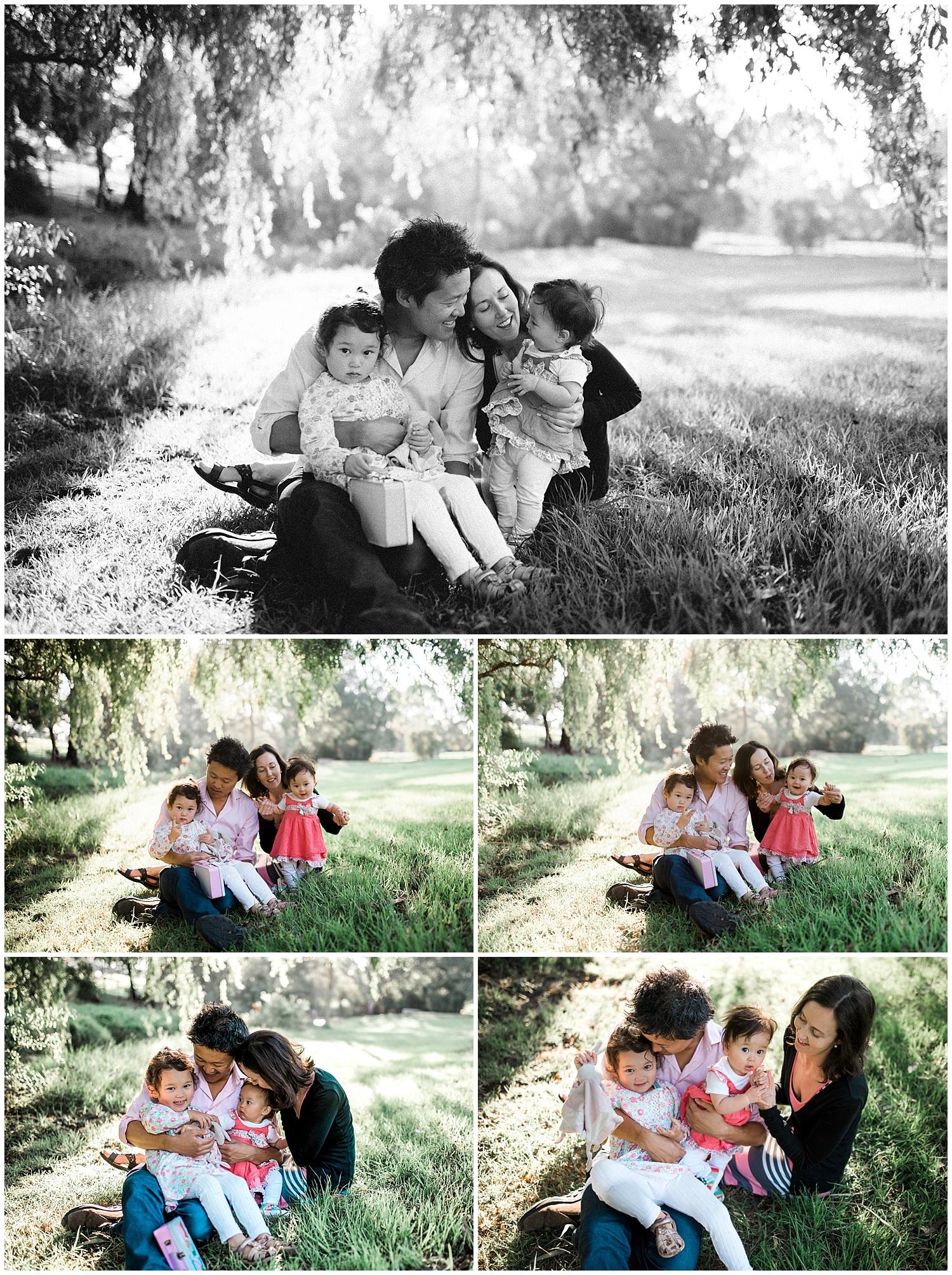 Melbourne Family Photographer_0106.jpg