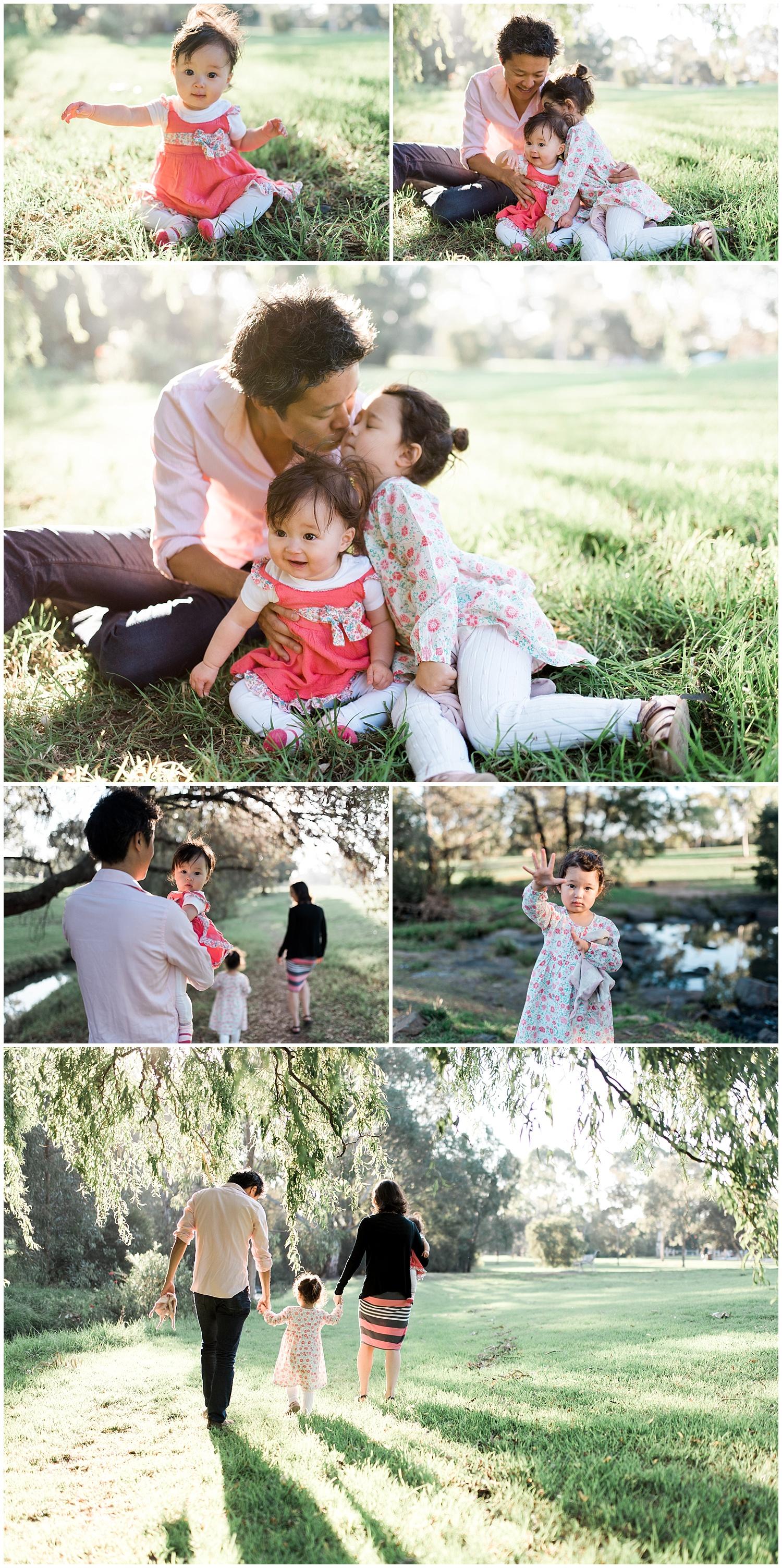Melbourne Family Photographer_0108.jpg