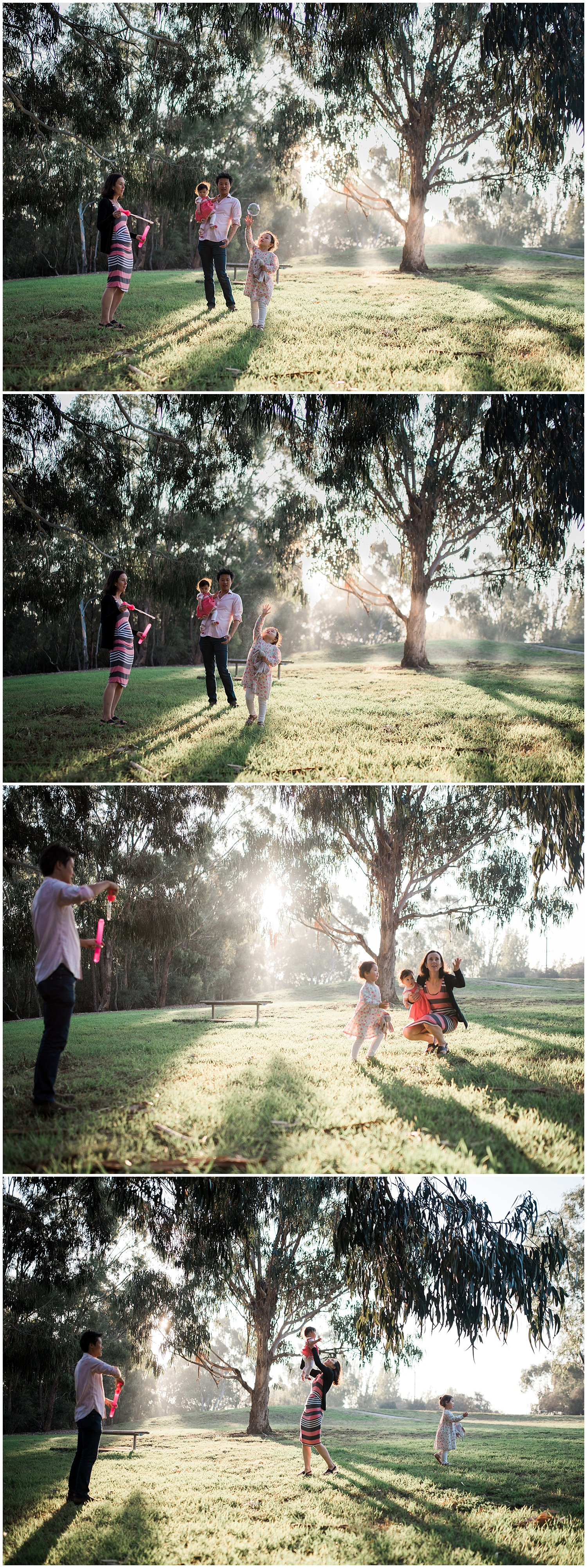 Melbourne Newborn Photographer_0111.jpg