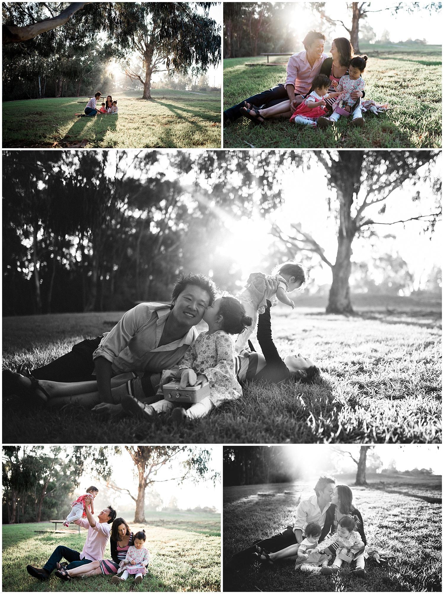 Melbourne Newborn Photographer_0112.jpg