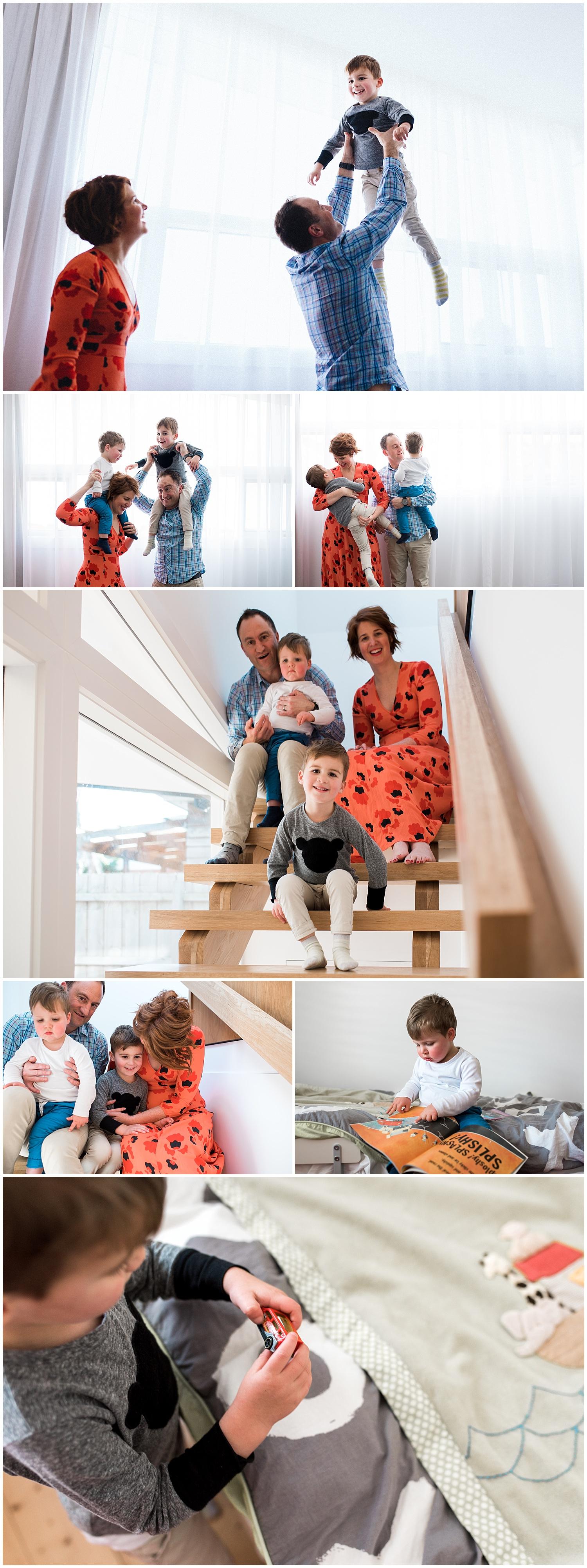 Melbourne Newborn Photographer_0173.jpg