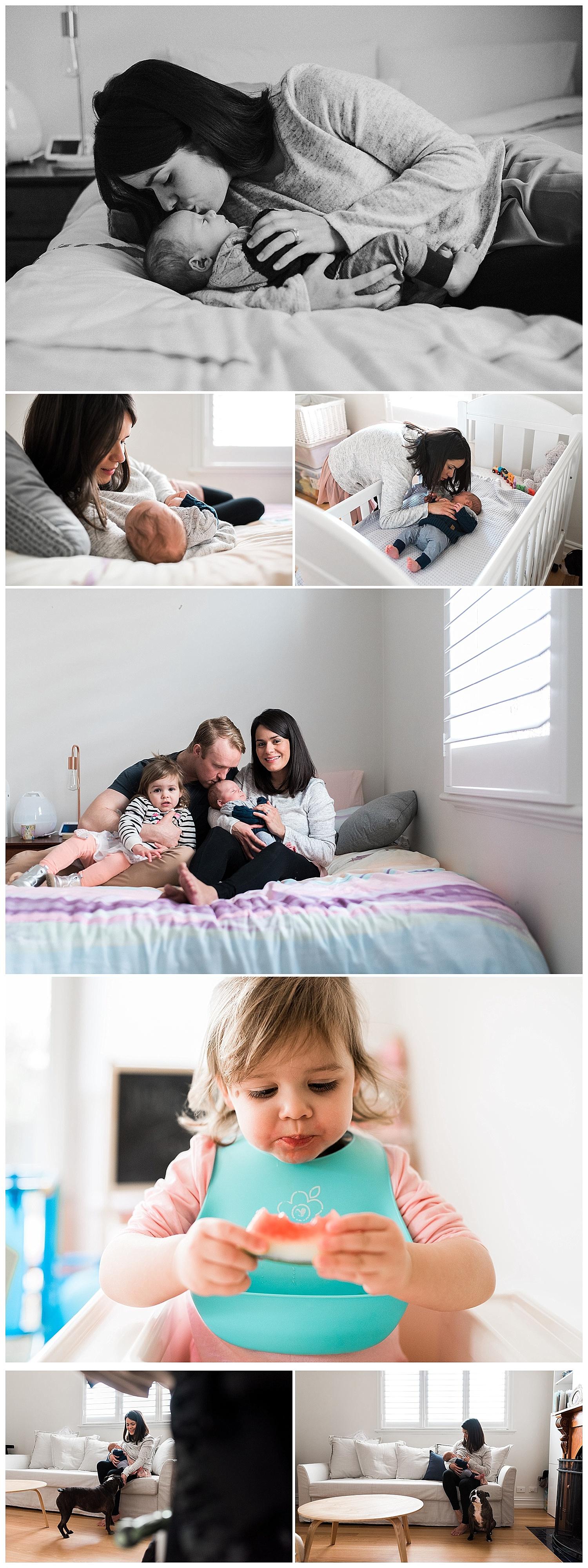 Melbourne Newborn Photographer_0205.jpg
