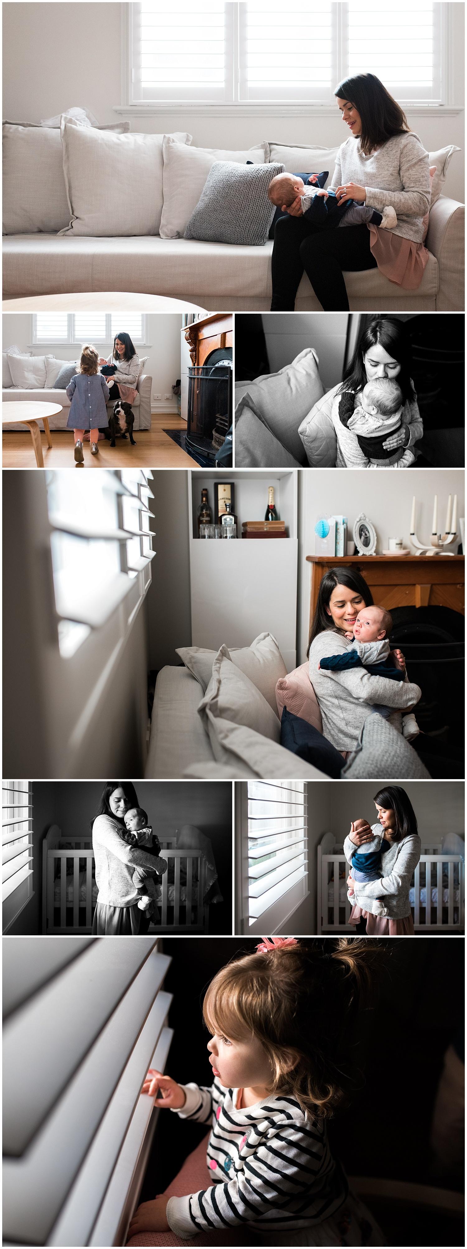 Melbourne Newborn Photographer_0207.jpg