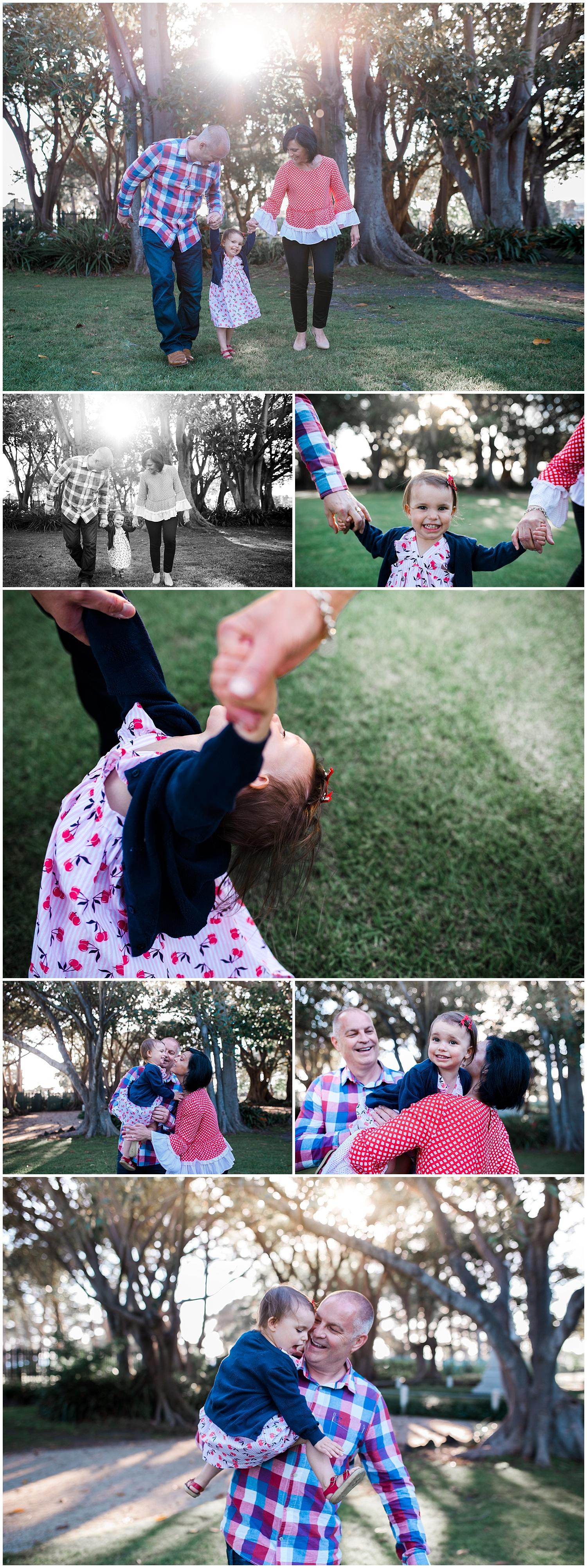 Melbourne Natural Family Photographer_0215.jpg