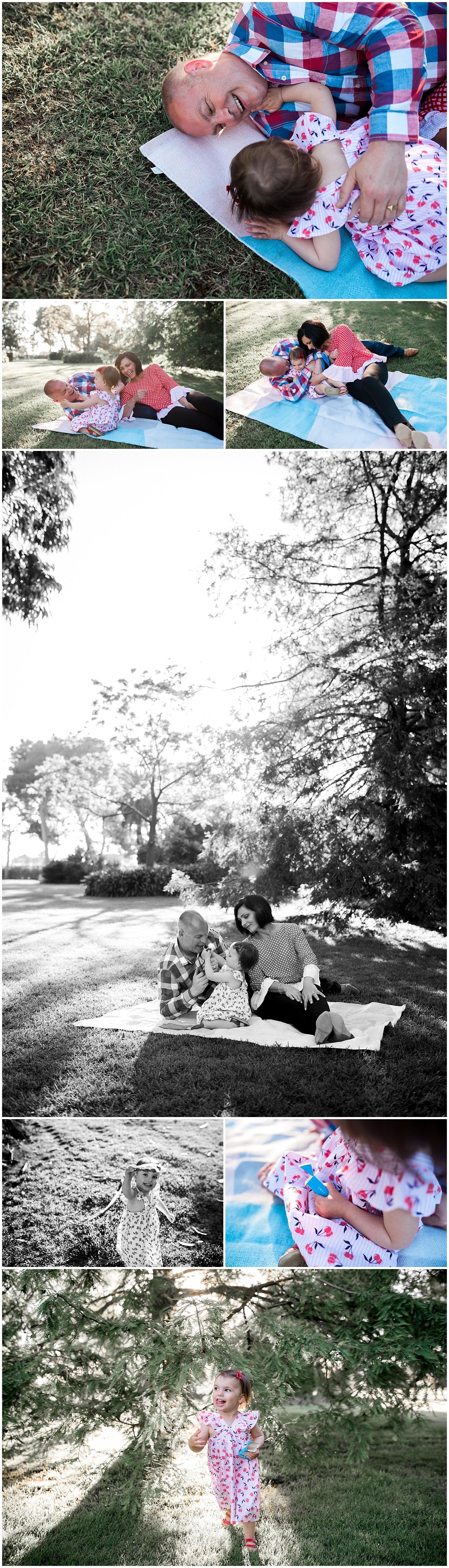 Melbourne Natural Family Photographer_0216.jpg