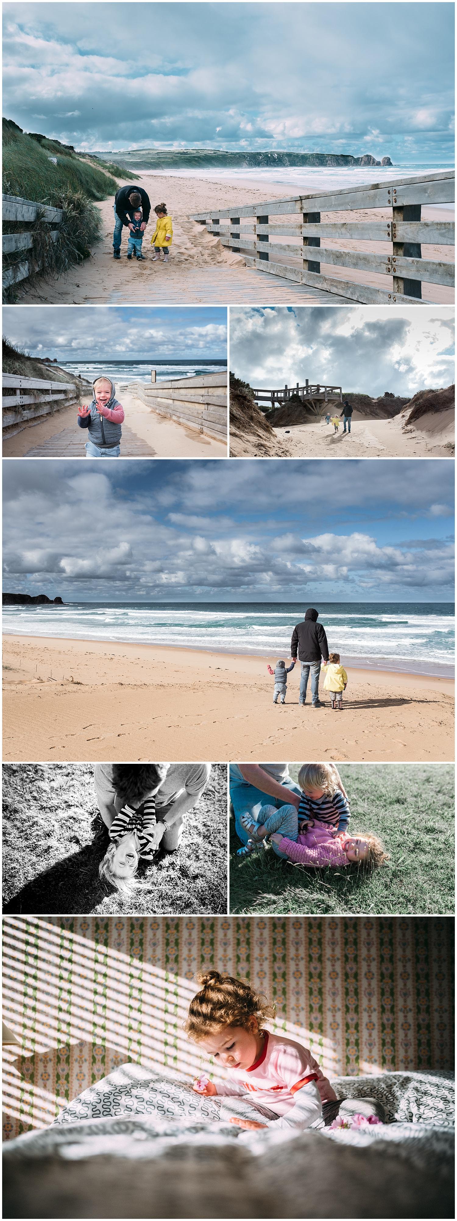 Melbourne Newborn Photographer_0283.jpg
