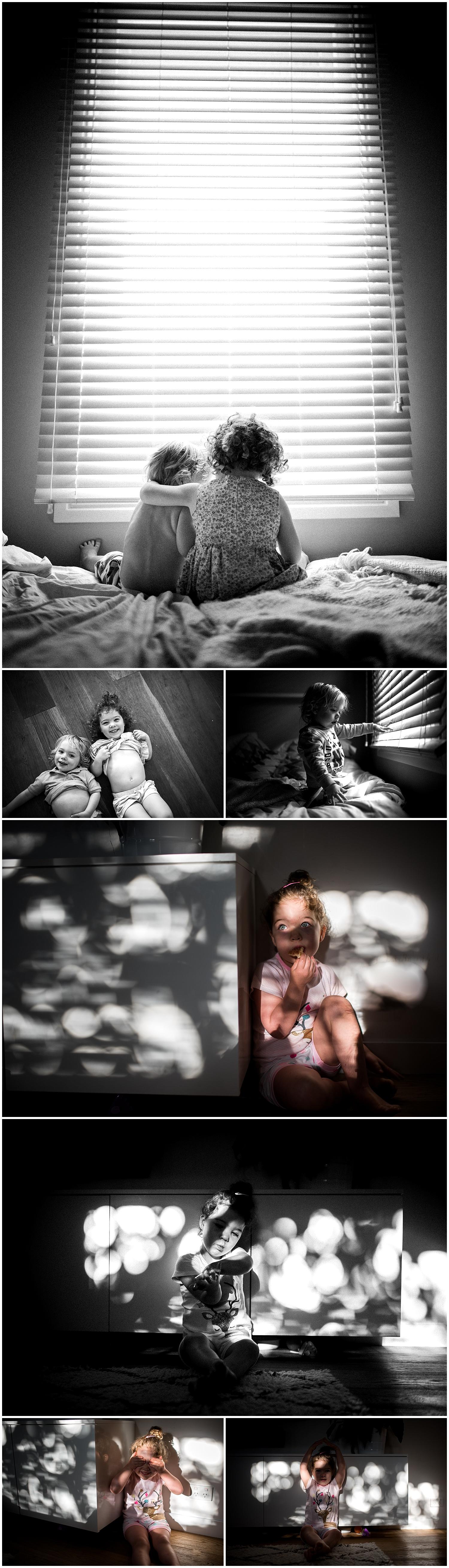 Melbourne Newborn Photographer_0284.jpg