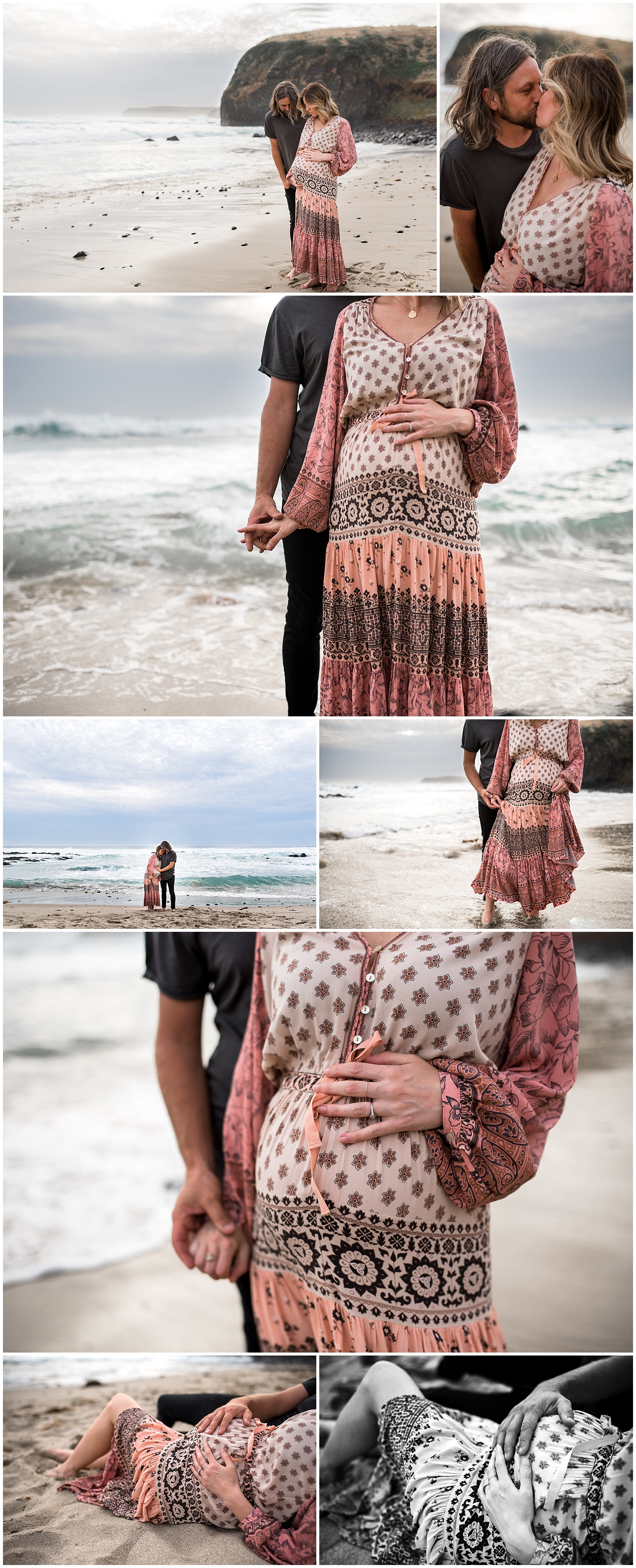 Melbourne Maternity Photographer_0304.jpg