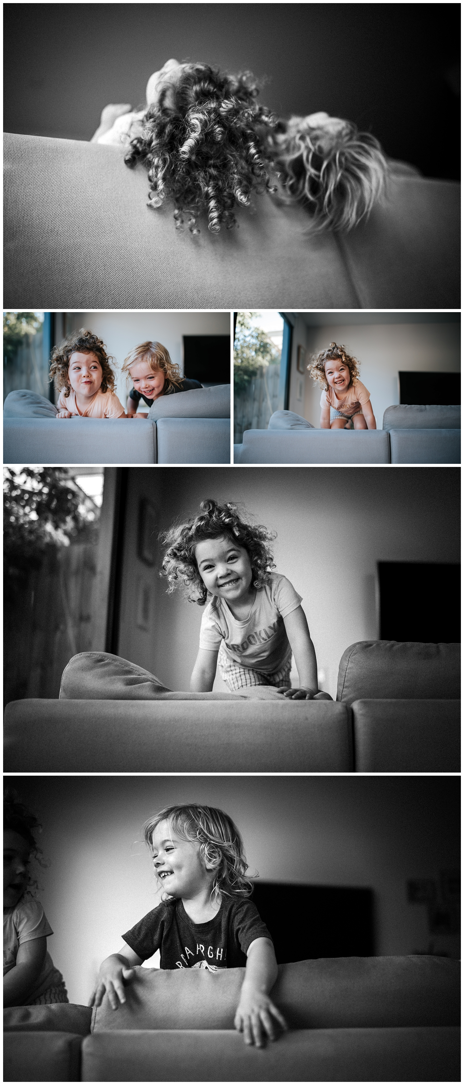 Melbourne Family Photographer_0024.jpg