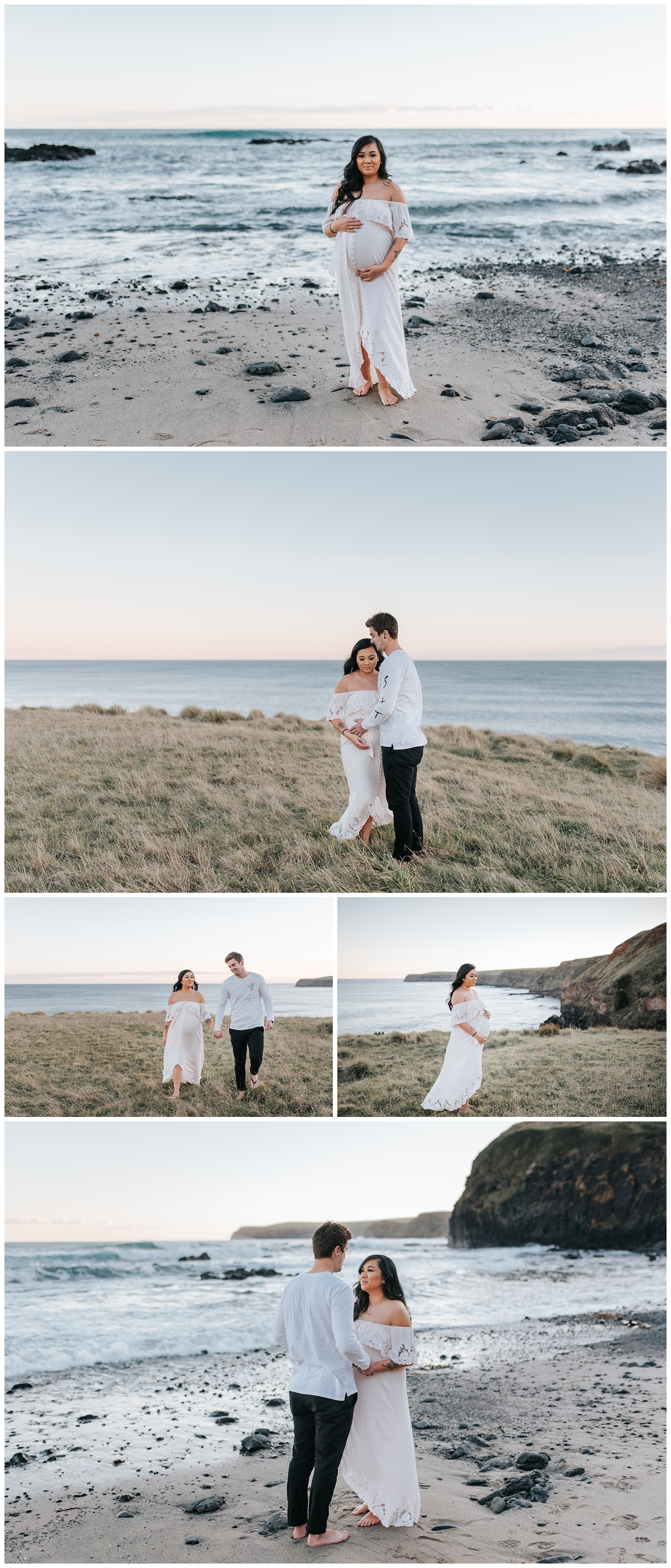 professional pregnancy photography in melbourne