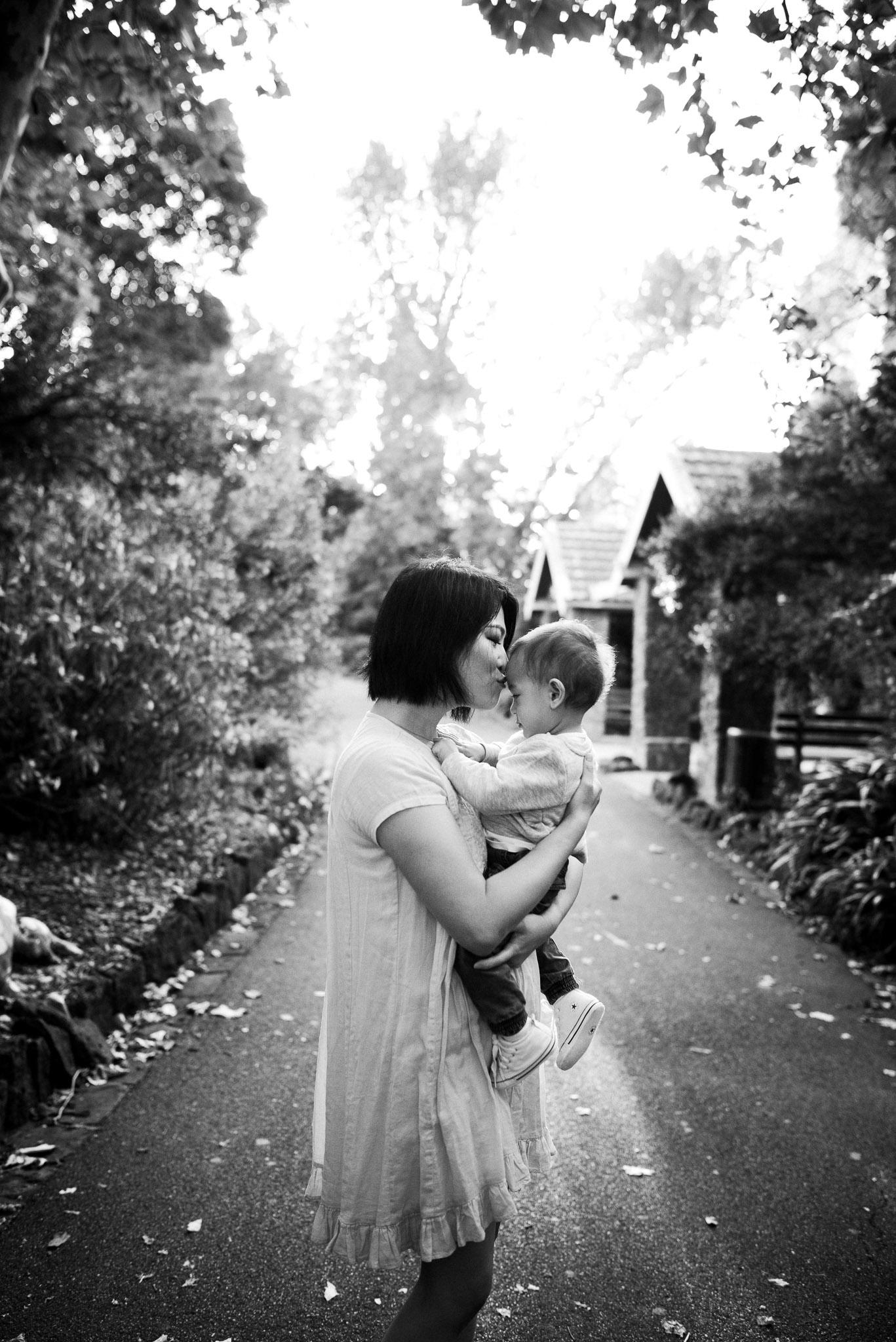 family photographers melbourne