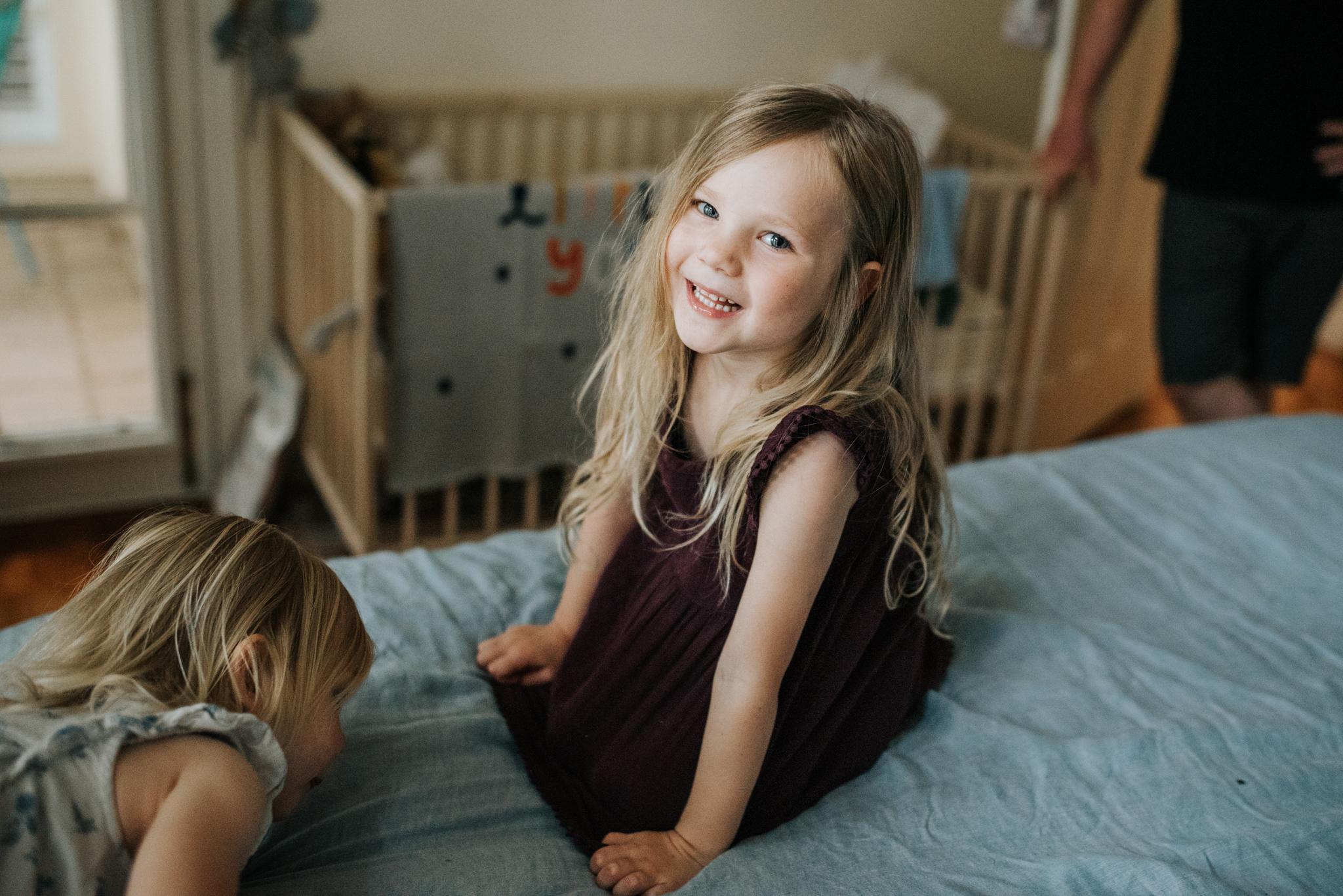 melbourne-family-photographer-24.jpg