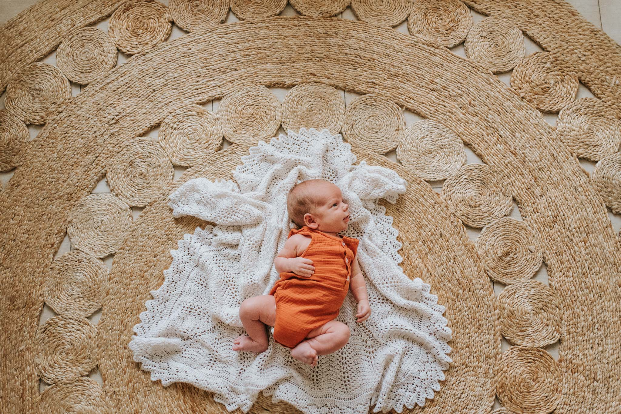 Melbourne Newborn Photographer - Jess Worrall Photography - natural in home lifestyle newborn photography.jpg