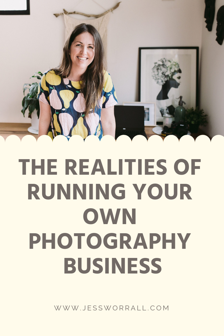 photography business tips.png