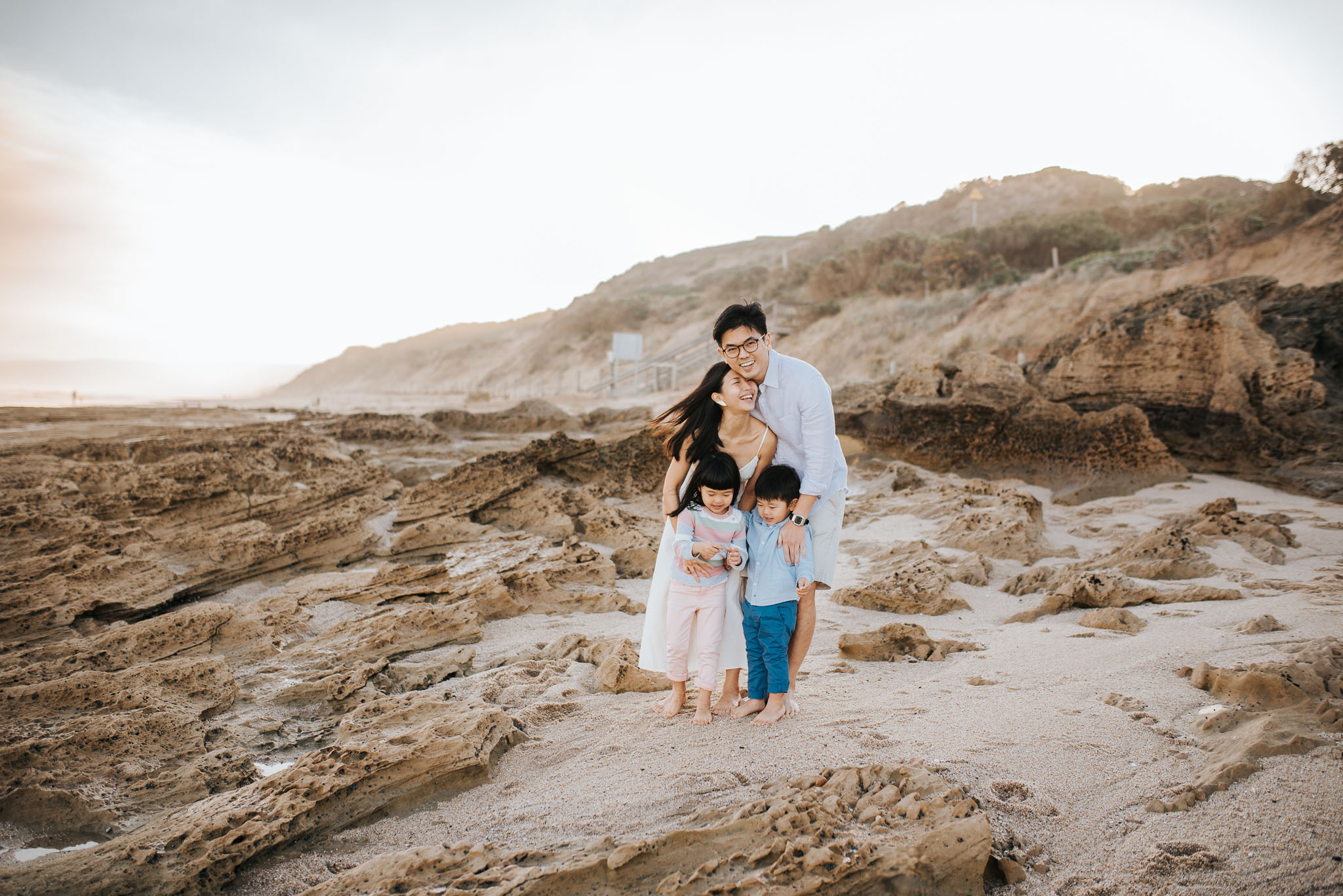 melbourne family photographer, jess worrall photography
