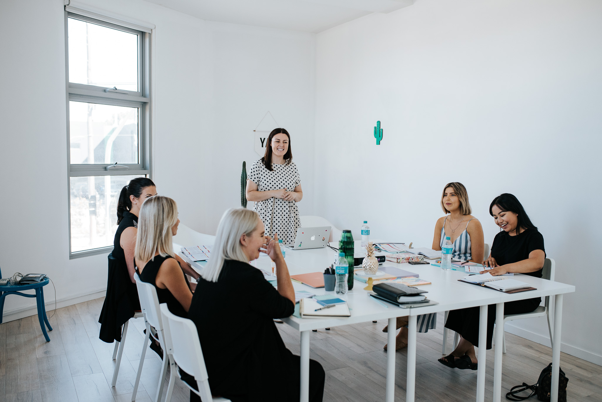 melbourne lifestyle personal branding sessions - jess worrall photography