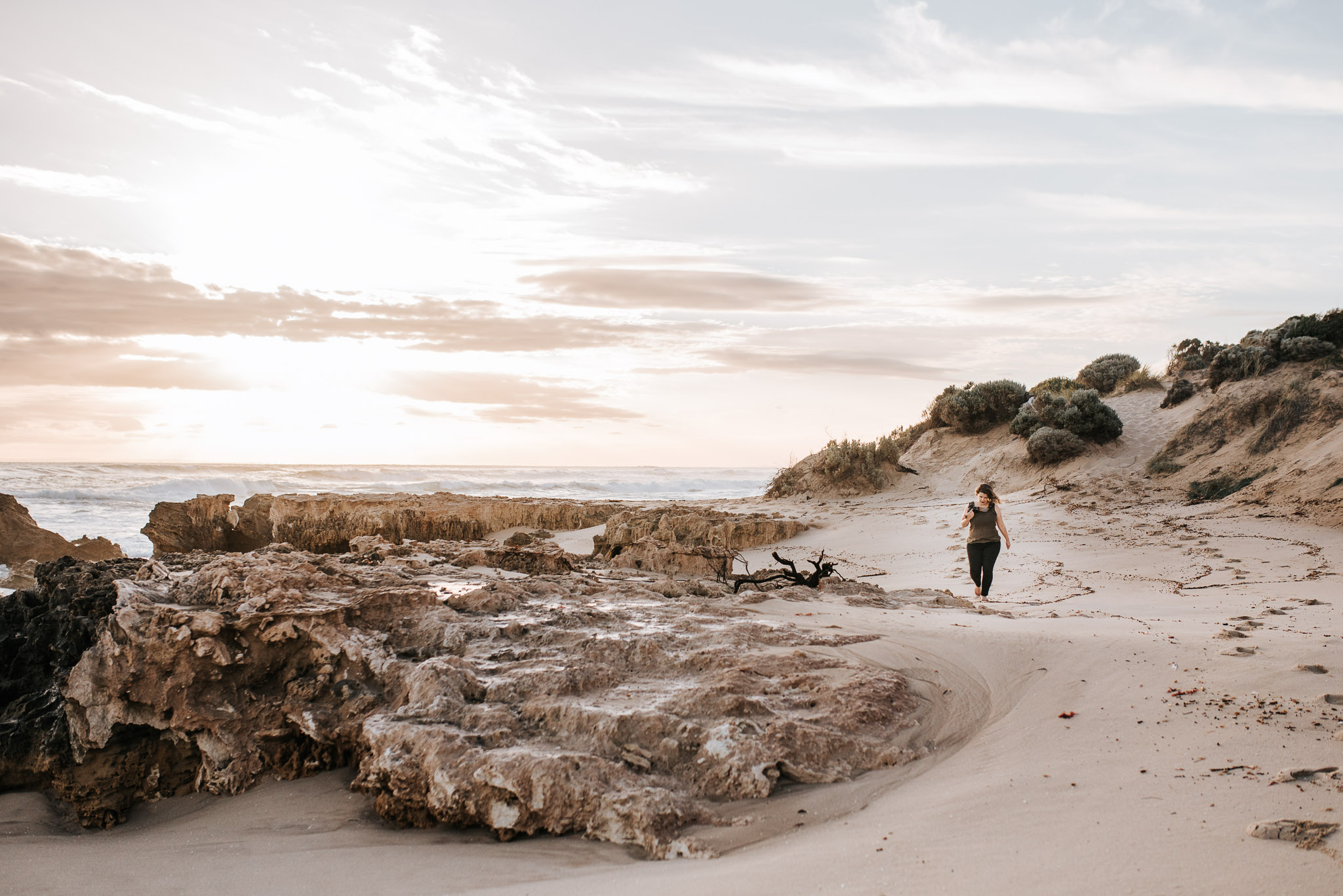 Jess Worrall Photography is a melbourne based personal branding photographer