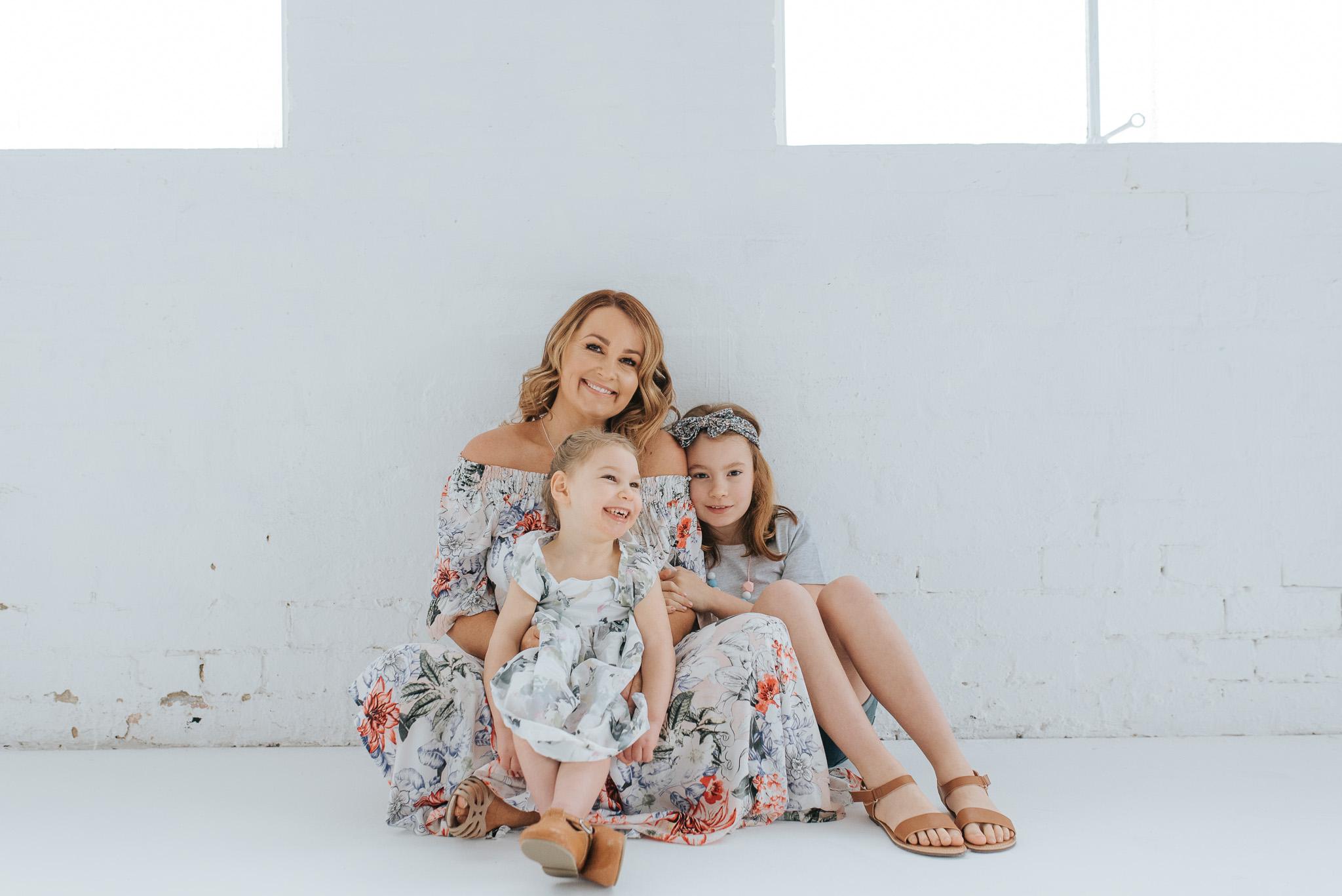 melbourne-personal-branding-photographer-motherhood-melbourne-1.jpg