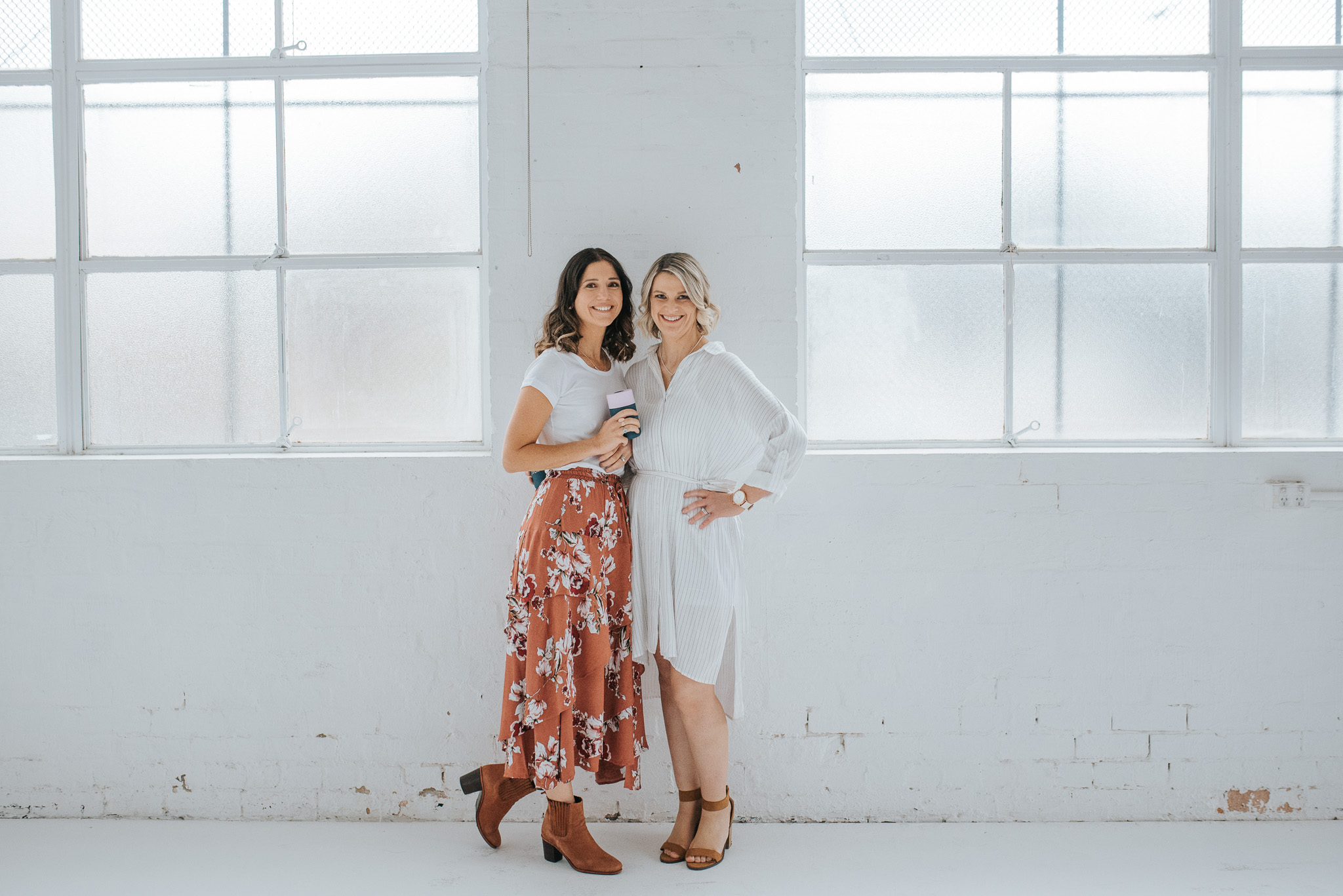 personal branding photography for Circle In - by Jess Worrall Photography